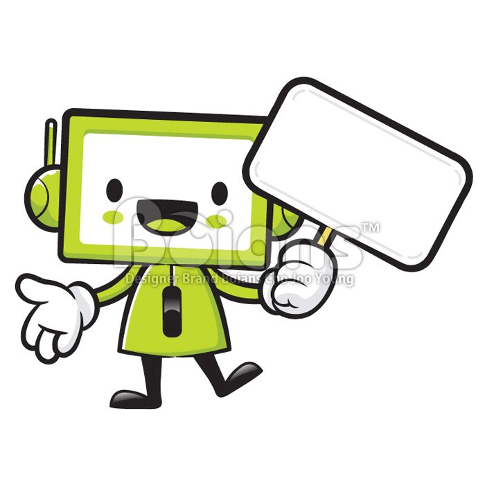 Boians Vector Television Character is promoting a picket.#Boians #TelevisionCharacter #TVCharacter #TellyCharacter #ScreenCharacter #MonitorCharacter #LCDCharacter #LEDCharacter #VectorCharacter #SellingCharacter #StockIllustration #TelevisionIllustration #TVIllustration #TellyIllustration #ScreenIllustration #MonitorIllustration #LCDIllustration #LEDIllustration #Television #TV #Telly #Screen #Monitor #LCD #LED #led #flat #wide #shadow #liquid #view #movies #symbol #video #technology…