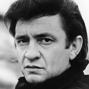 Johnny Cash: The Life delves more deeply into Cash's dark side than the 2005 film Walk the Line. #nprmusic #country #johnnycash #maninblack