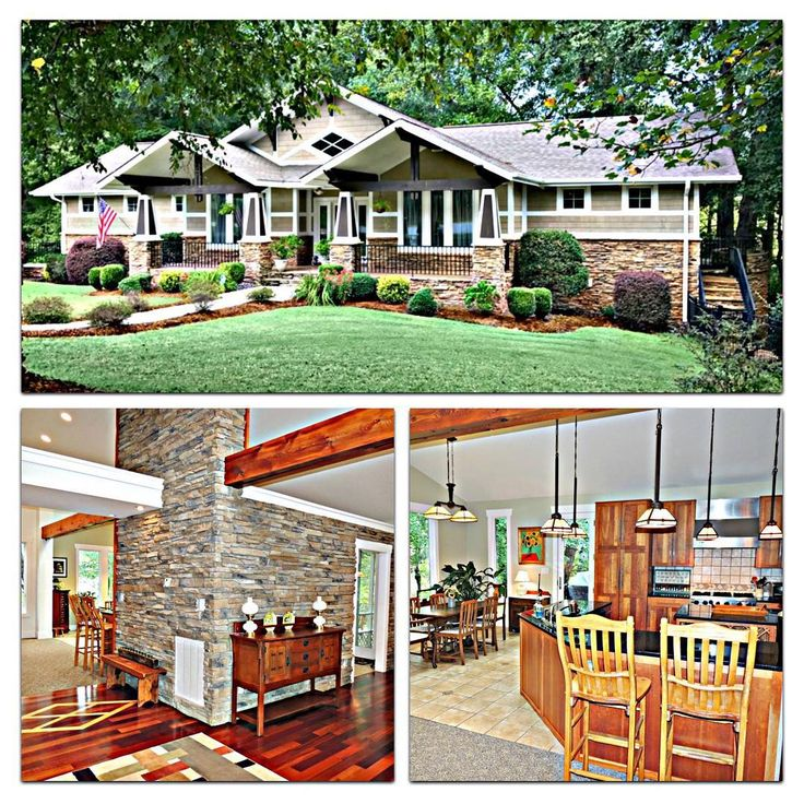 20 best hickory area homes for sale images on pinterest for Home builders in hickory nc
