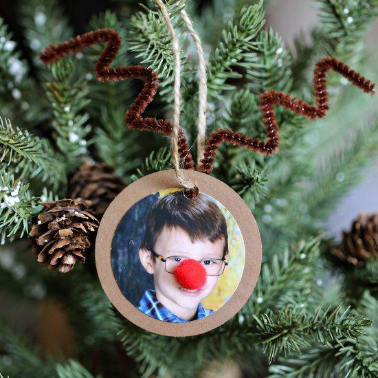 ... about Christmas Week on Pinterest | Grinch, Reindeer and Reindeer Food