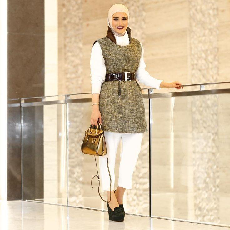 Fashion & Beauty, Kuwait  Business Inquiries: dalalidblog@gmail.com  Snapchat: Dalalid YouTube: Dalal AlDoub