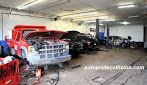 Auto Pride Collision is the best company in Flint, MI, that provide complete auto repair services such as collision repair, glass services, auto body parts repair etc. If you are looking for quality auto repair services call us at 810-733-8868 OR visit: http://autopridecollision.com