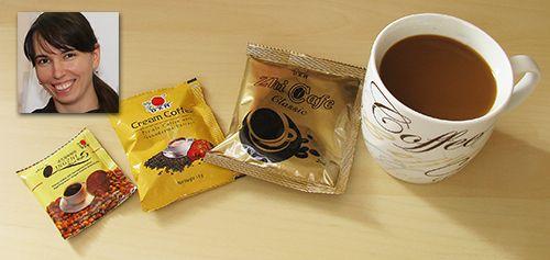 Ahol a ganodermás kávékat beszerezheted: http://fekete.ganodermakave.hu/termekek