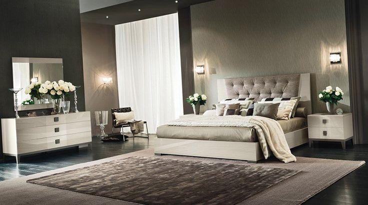Modern accessories for bedroom - https://bedroom-design-2017.info/small/modern-accessories-for-bedroom.html. #bedroomdesign2017 #bedroom