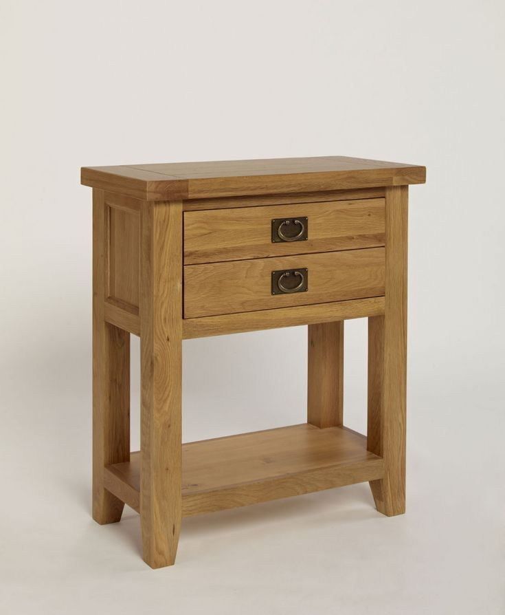 best 25 small console tables ideas on pinterest small. Black Bedroom Furniture Sets. Home Design Ideas
