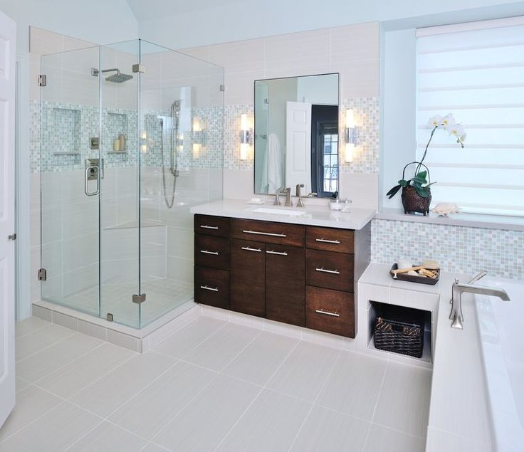 31 Best Design Your Bathroom Like The Pros Do Images On Pinterest Delectable Designing Your Bathroom Decorating Inspiration