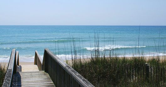 Google Image Result for http://www.topsail-realty.com/images/beach-walk.jpg