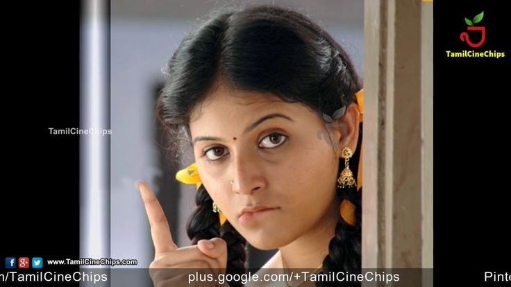 17 Best Ideas About Tamil Actress On Pinterest