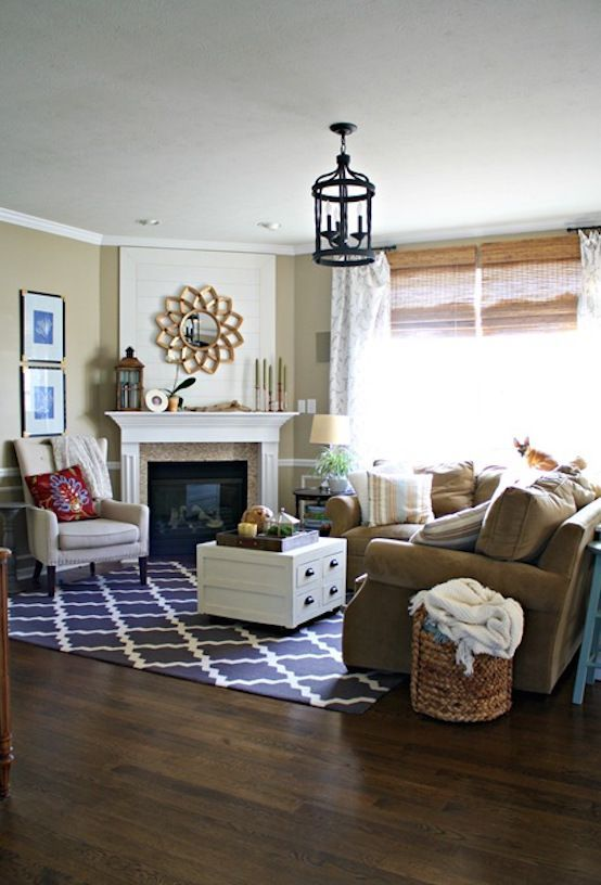 living room with corner fireplace 17 best ideas about corner fireplace decorating on 19048