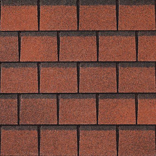 17 best images about roofing on pinterest canada for Victorian shingles