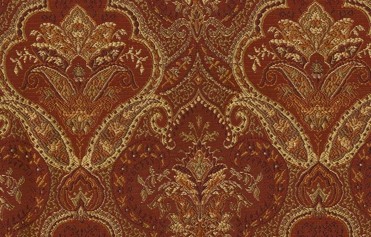 22 Best Telas Y Brocados Fabrics And Brocade Images On