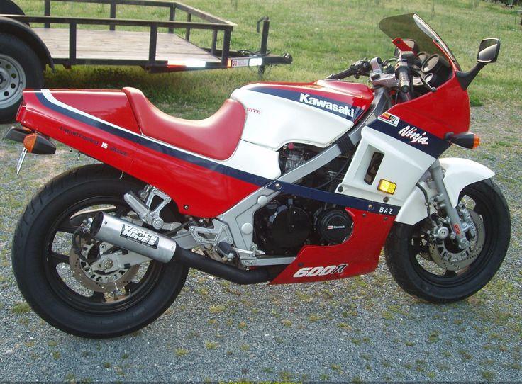 163 best Cycles: Kawasaki images on Pinterest | Kawasaki motorcycles