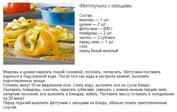 рецепты на картинках - Поиск в Google