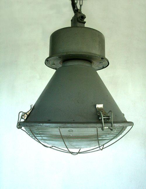 lamp slaapkamer industrieel lactatefo for