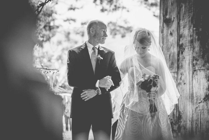 Destination wedding at san jose el viejo in antigua guatemala  #Wedding #Antigua_Guatemala #Destination_wedding #destinationwedding #Engagement #Marriage #dress #boda_Antigua_guatemala #boda #wedding_antigua_guatemala