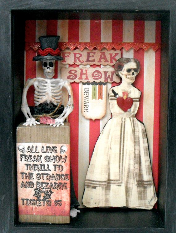 1000 images about ahs party ideas on pinterest for American horror story wall mural