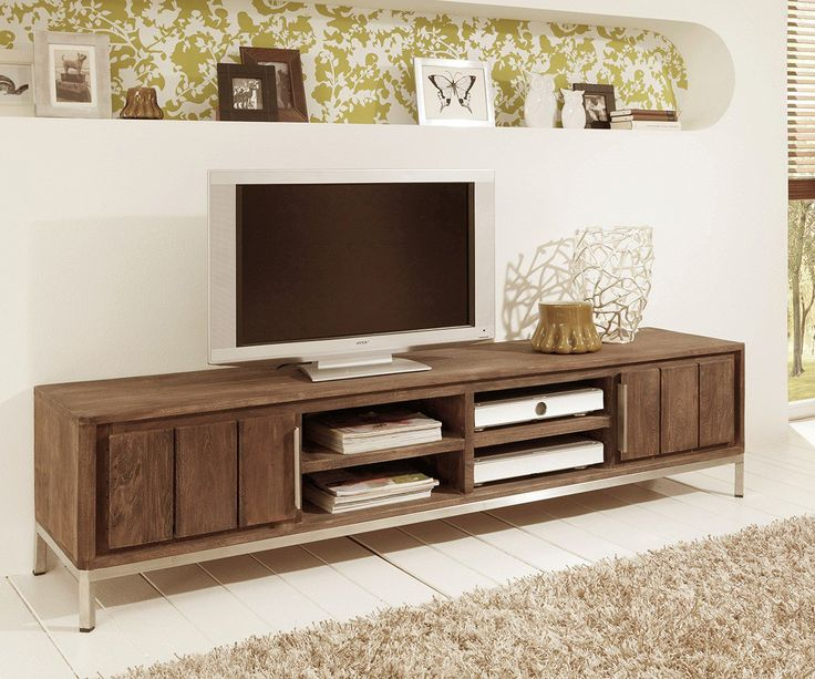 designer möbel billig stockfotos bild und cbdccfeaadbfce tv rack entertainment center jpg
