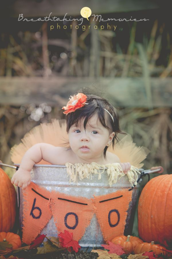 HARVEST / HALLOWEEN MINI SESSIONS BY BREATHTAKING MEMORIES PHOTOGRAPHY, THIS IS MY AUTUMN PRINCESS.  CHILDREN PHOTOGRAPHER, HARVEST AND  HALLOWEEN BABY PHOTO IDEAS
