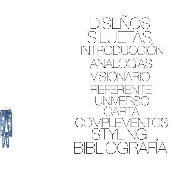 LETRAS by andreita-escalante on Polyvore featuring arte