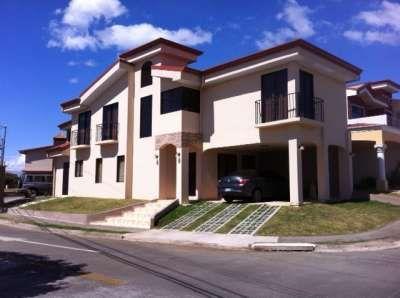 Great room in Alajuela, Costa Rica, Alajuela, Alajuela, Costa Rica - Property ID:12446 - MyPropertyHunter