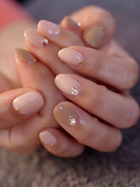 Bijoux nails Paris