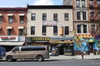 Commercial Retail Space For Lease & Rent - For Lease Listings | PropertyShark.com