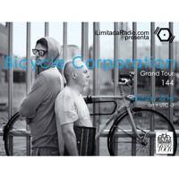 GRAN TOUR 144 by Bicycle Corporation on SoundCloud