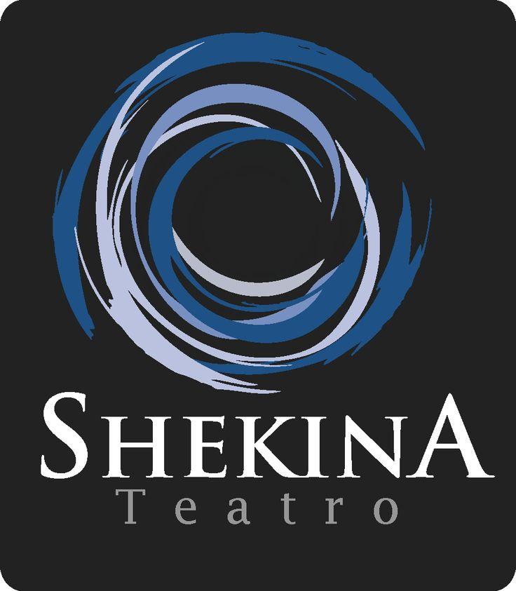 Imagen corporativa para empresa de teatro.