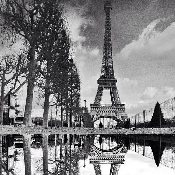 By @nathparis     #street #city #urban #architecture #streetphotography #citizens #instagram #paris       http://rosphoto.com/a_paris_instagram