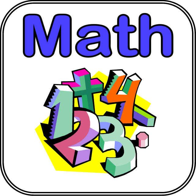 math worksheet : 1000 images about free education worksheet sites on pinterest  : Math Worksheet Sites