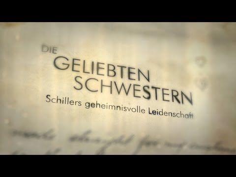 ▶ DIE GELIEBTEN SCHWESTERN | offizieller Trailer | Ab 31. Juli im Kino! - YouTube