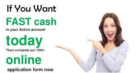 Fast Easy Money: Get Quick Money Without Any Complications