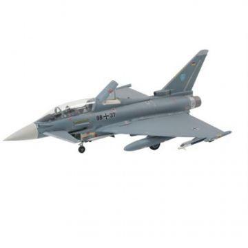 ''Eurofighter Typhoon'' gibi diğer ''REVELL'' ürünleri de sizi ''Model Oyuncaklar'' reyonlarında bekliyor | Online Çarşınız: İstanbulÇarşısı.com