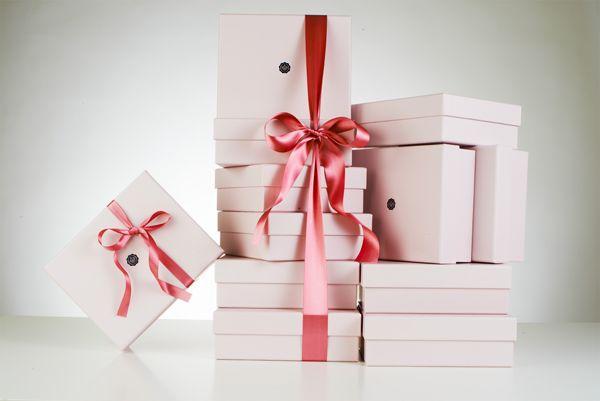 Recois chaque mois un peu de luxe. 5 produits dans chaque boite, Résiliable à tout moment https://gbx.to/r/FRCI=MjU3MzY4