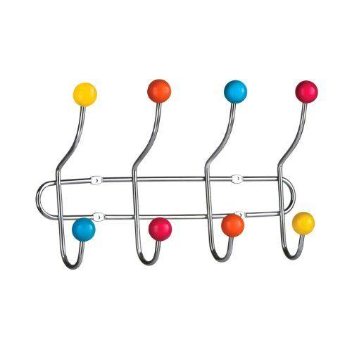 Retro Atomic Coat Hook Multi Coloured Generic https://www.amazon.co.uk/dp/B000PIWOII/ref=cm_sw_r_pi_dp_x_FEULybRF1X84E
