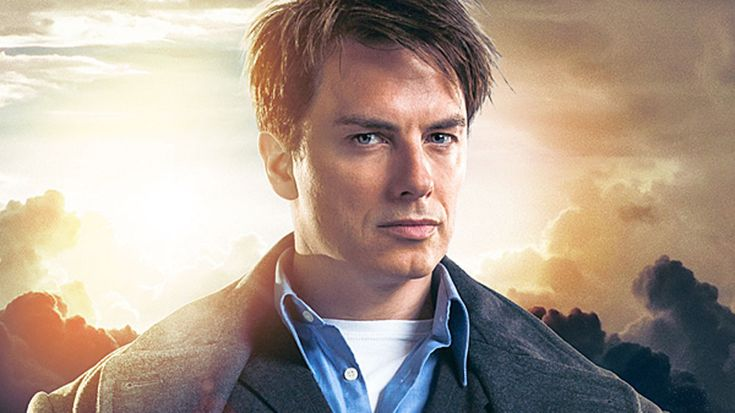 Is John Barrowman going to be in this year's 'Doctor Who' Christmas special?