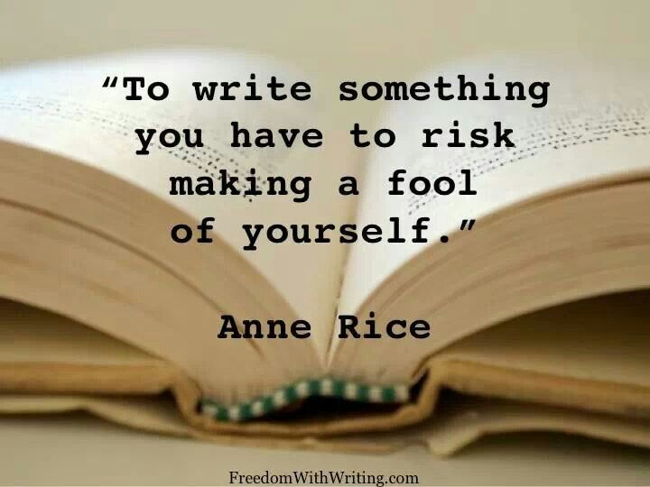 17 Best images about Writers Quotes on Pinterest | Photo quotes ...