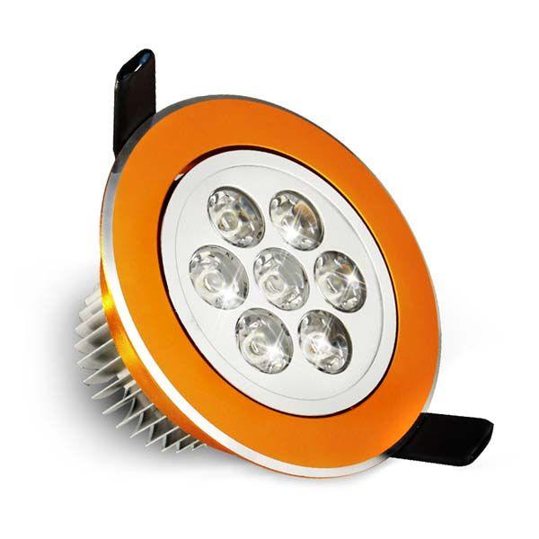 led-downlight/led-downlights-sydney-7w-australia-hot-sale-1