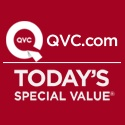 How to Save at QVC QVC doesn't have traditional sales, but it does offer good pricing and boasts an extensive clearance section. There are two other ways to save of note: Today's Special Value and Just-Reduced Pricing. QVC offers Today's Special Value where one 81%().