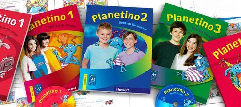 Planetino 1-2-3 http://germanonlinetutor.blogspot.com