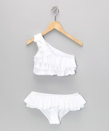 Sun & Sand: Kids' Swimwear | Daily deals for moms, babies and kids