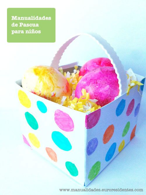 17 best images about ideas y manualidades pascua on - Manualidades de pascua ...