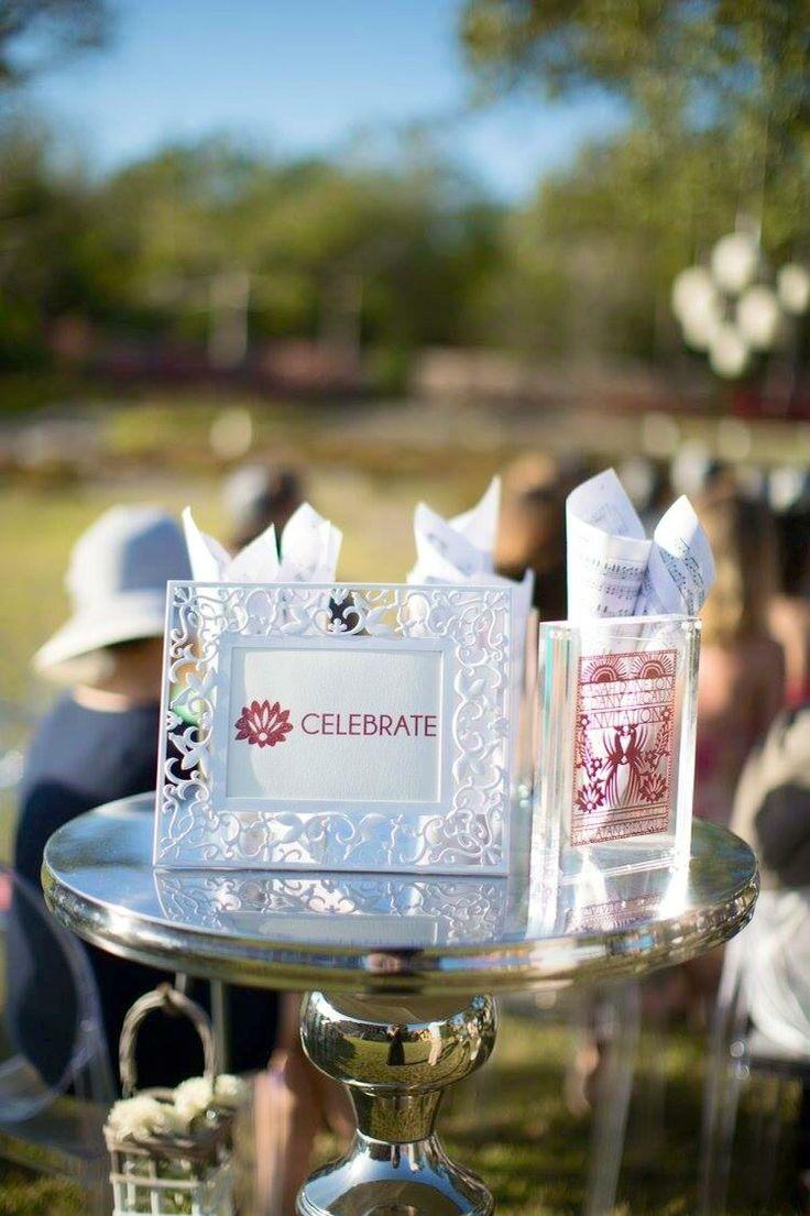 15 Best Hacienda Ticum The Wedding Images On Pinterest  # Neat Muebles Merida