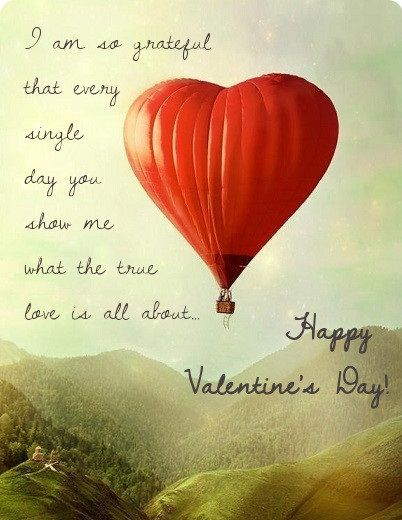 Valentine S Day Quotes For Her Loves Photo In 2018 Pinterest
