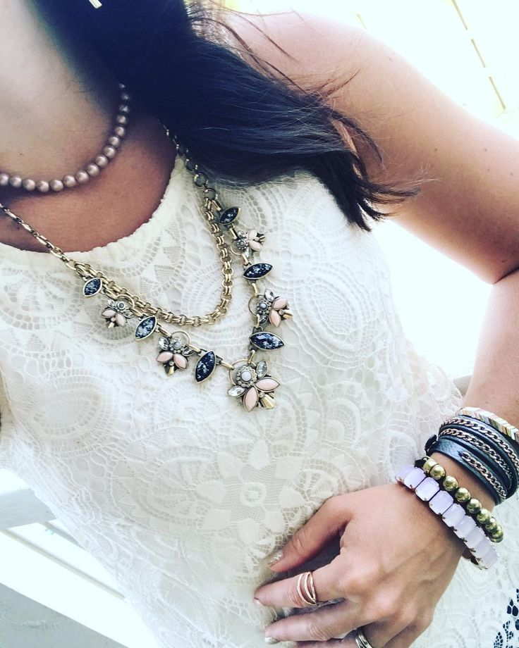 """78 Likes, 3 Comments - Justine Boone (@jussparkles) on Instagram: """"#jussparkles I love that my job makes me feel so great and I Love this #beachstyle #summer…"""""""