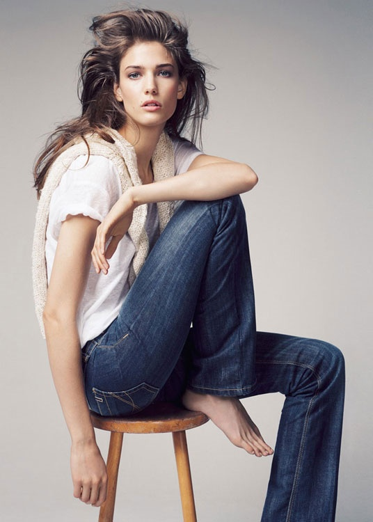 mangooo: Enhancer Beautiful, Delight Denim, Style Inspiration, Blue Jeans, Mango, Kendra Spears, Fashion Blue, Fall Winter, Blue Denim