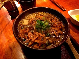 Cocoron Soba: A Bowl Full of Hugs | An Ordinary Life in an Extraordinary World