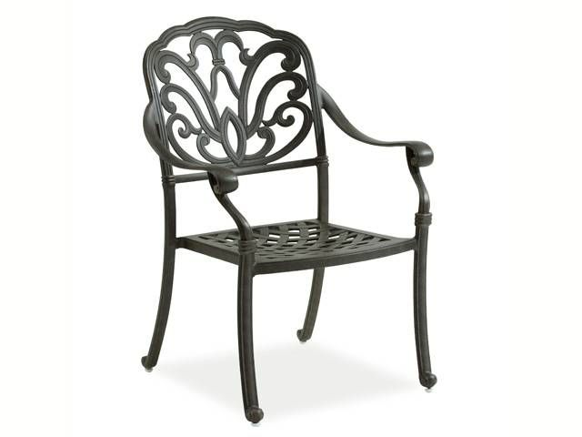 Outdoor Dining Furniture Fortunoff Comfortable all weather