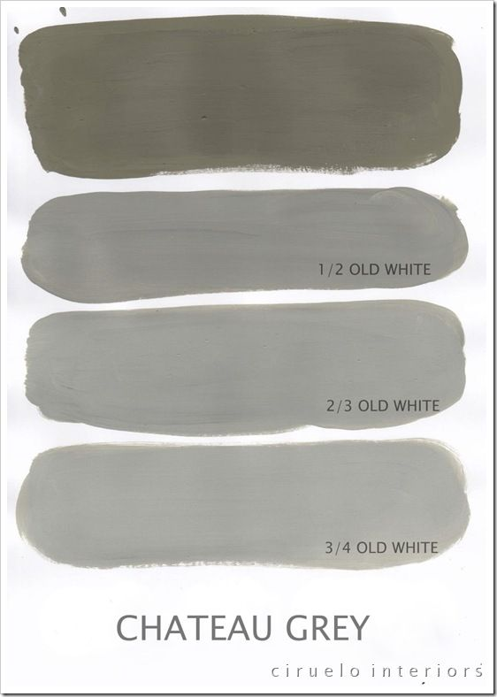 Simple yet visually effective paint colour chart.   Could make great art pieces on a wall in a collection to add to the 'colour scheme' of a room.   Also a great idea to adapt to use on bags/table settings etc for wedding stationary/bonbonnierre.