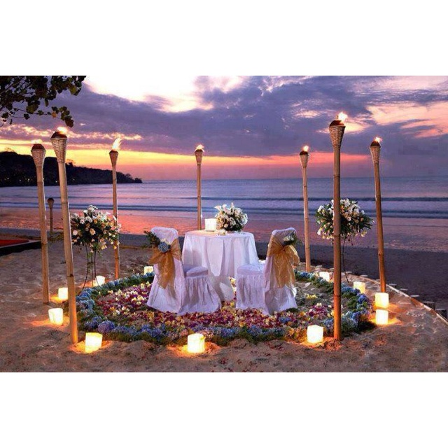 Most Romantic Places In The World 2014: 170 Best ™�Romantic Dinner For Two♥ Images On Pinterest